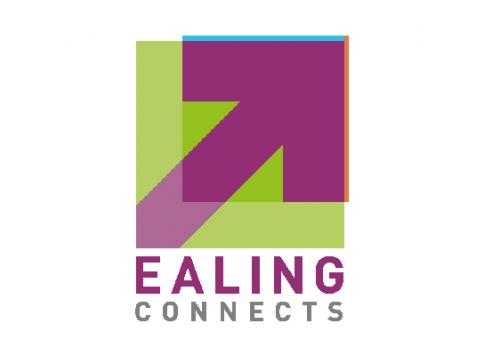 Ealing Connects