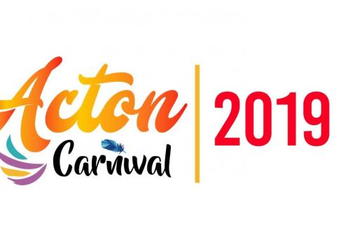 Acton Carnival 2019