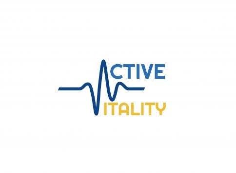 Adult Indoor Activity Programme