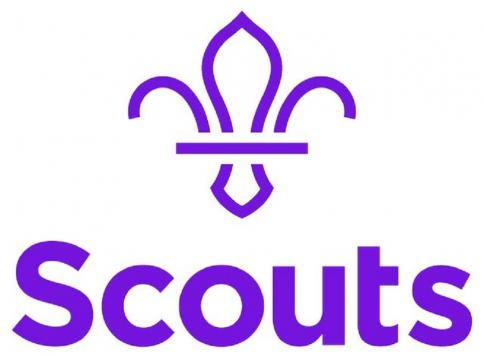 Acton 14th Scout Hut and Forest School