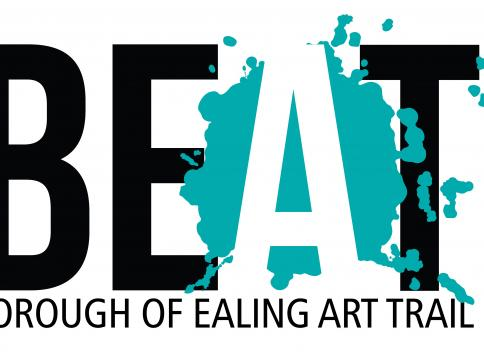 Borough of Ealing Art Trail [BEAT]