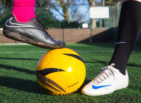 Football and Multi-sports Coaching